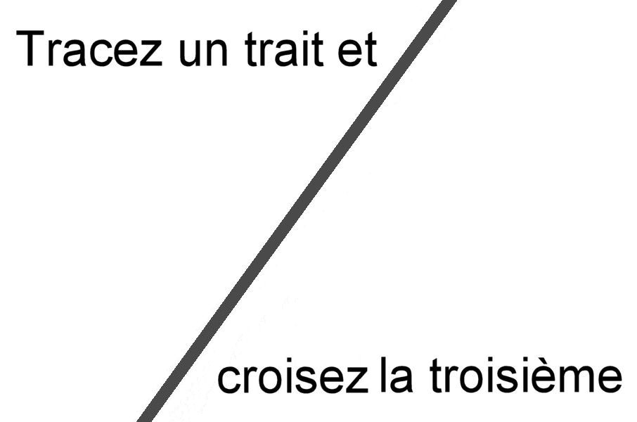 Supracube - Chasses n°5 et 6 Image6
